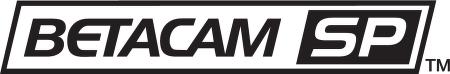 Betacam_SP_b7026_450x450