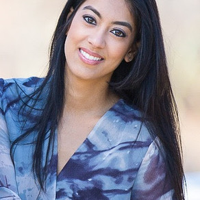Brown Girl Bosses: Meet Priya Sharma, Project Manager, MBA and CPA