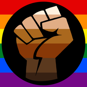 Black Trans Lives Matter: Allyship in the LGBTQ+ Indo-Caribbean Community