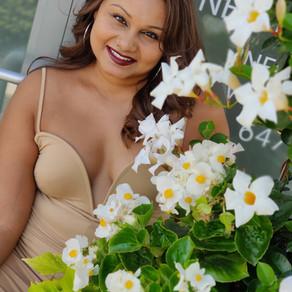 Brown Girl Bosses: Meet Athena Narsingh, Owner of Law Office of Athena Narsingh