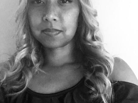 Debbie Kumoi: Financial Scholarship Advisor and Entrepreneur