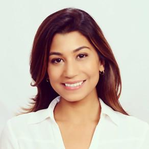 Brown Girl Bosses: Meet Immigration Lawyer Nayomi Deen