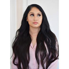 Brown Girl Bosses: Meet Entrepreneur and Fashionista Juanita Dudhnath