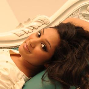 Brown Girl Bosses: Meet Artistic Director and Lead Dancer  Chandani Persaud