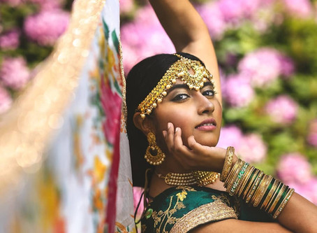 Indian Arrival Day: Remembering the History of Indians in Suriname