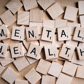 Shattering the Stigma Around Mental Health