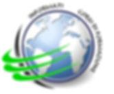 Software per Formazione e informazione