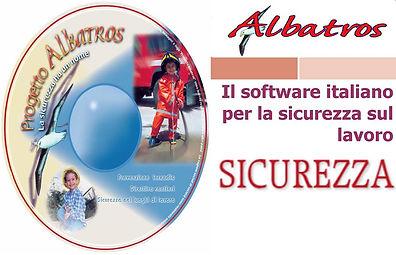 Software per la sicurezza nei luoghi di lavoro