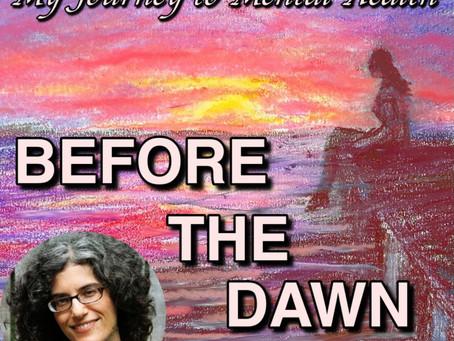 LIRON COHEN PRESENTS: BEFORE THE DAWN