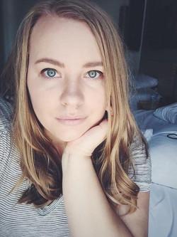 Darya Fowler