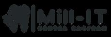 Mill-IT freeskeskus