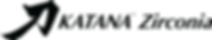 Katana tsirkoonium
