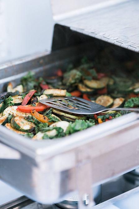 veggies yum.jpg