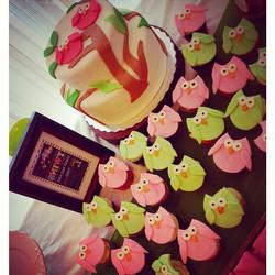 She's having TWINS _sarochette Congrats
