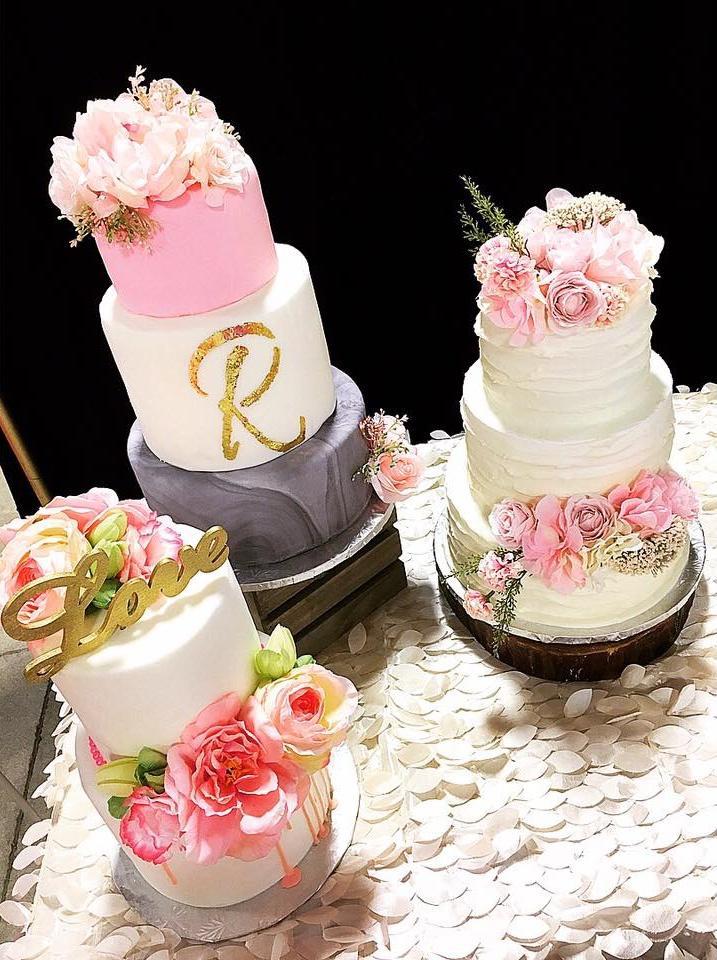 wedding show cakes.jpg