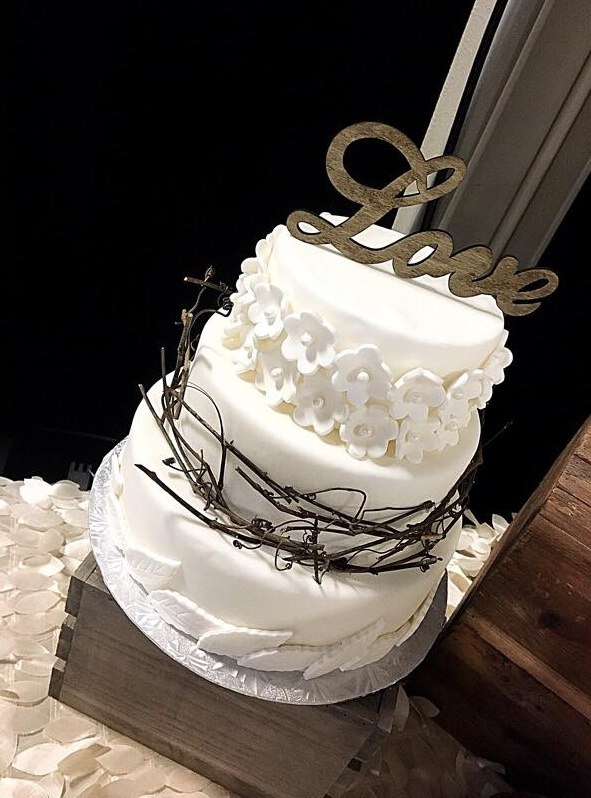 love cake.jpg