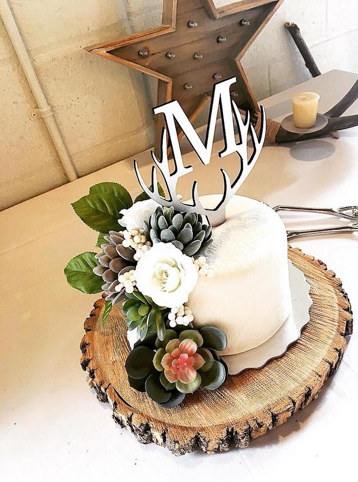 jess cake.jpg