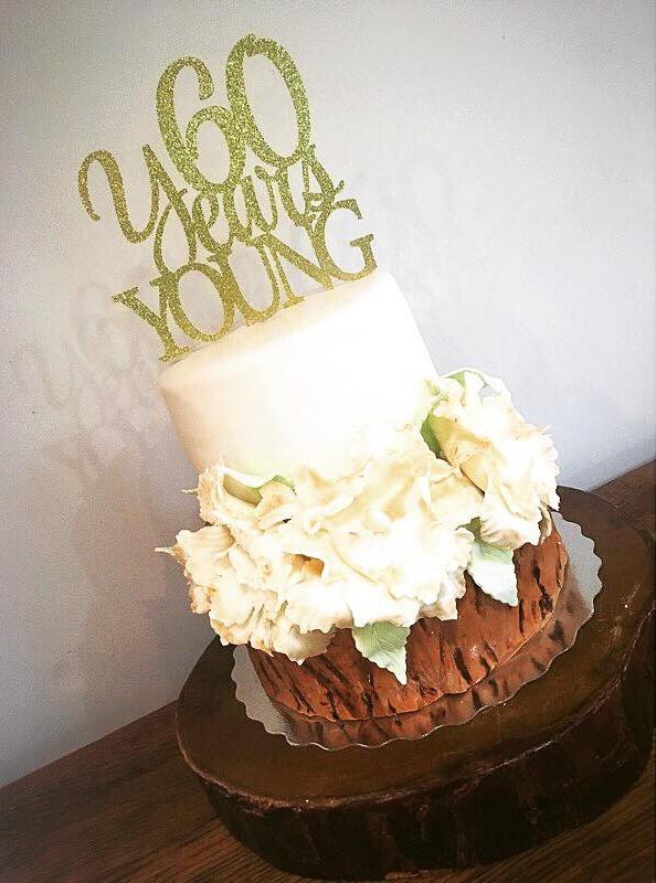 60 birthday cake.jpg