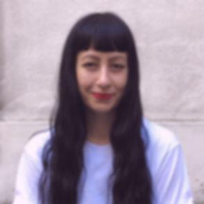 Photo de profil (800x800).jpg
