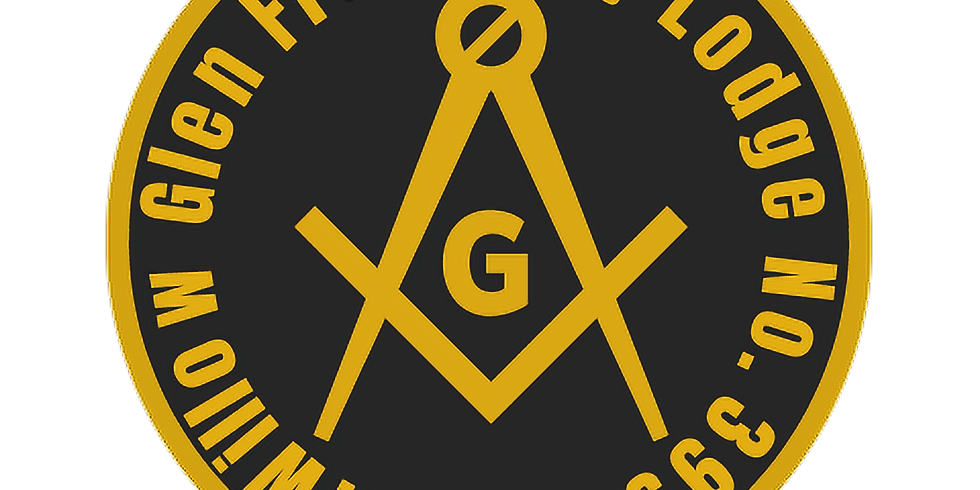 2019 WGF-399 Installation of Officers