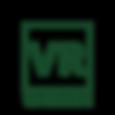 short logo green.png