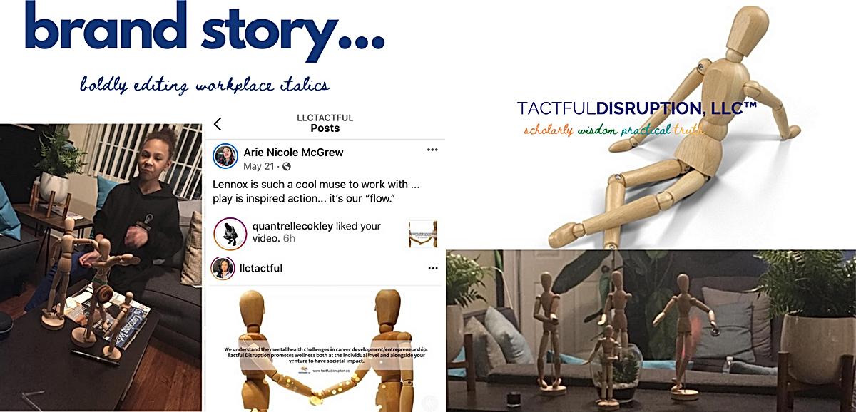 Tactful Disruption, LLC™ (6).png