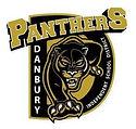 Danbury ISD logo.jpg