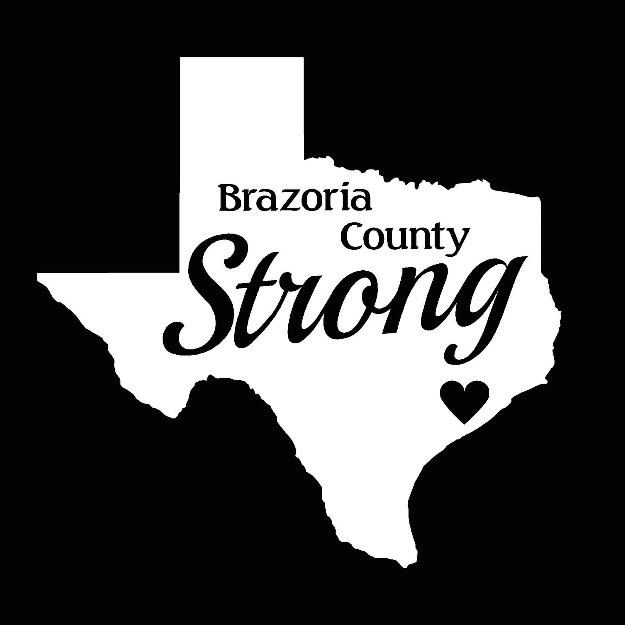 Brazoria County Strong