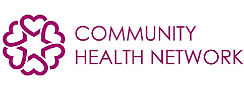 Community Health Network.png