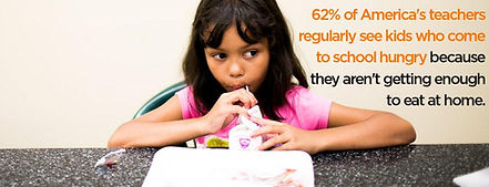 hunger-facts-carousel-62-percent.jpg
