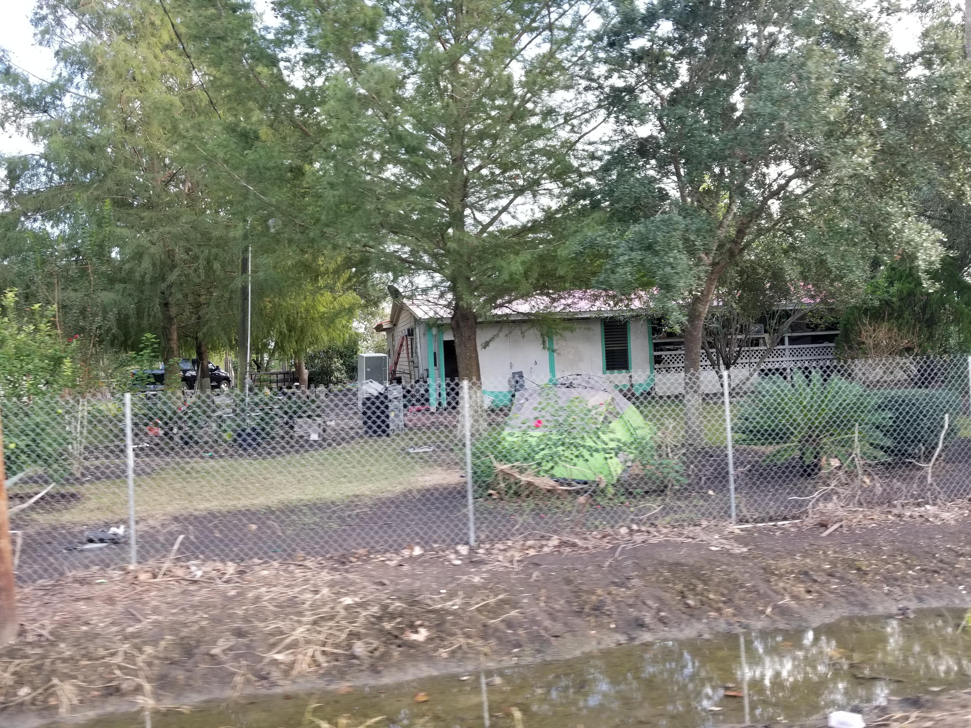 Cambodia Village - Manvel, TX