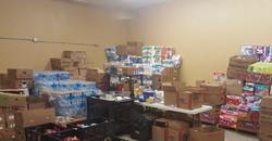 Disaster Supplies