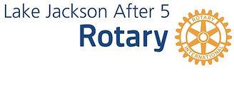 Lake Jackson After 5 Rotary.jpg