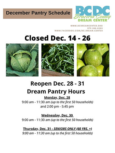 december pantry schedule 2020_window_jpg