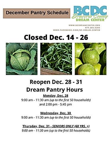 december pantry schedule 2020_window_jpg