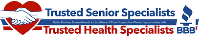 TrustedHealthSpecialists_Wilham.png