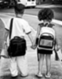 Kids with Backpacks_edited.jpg