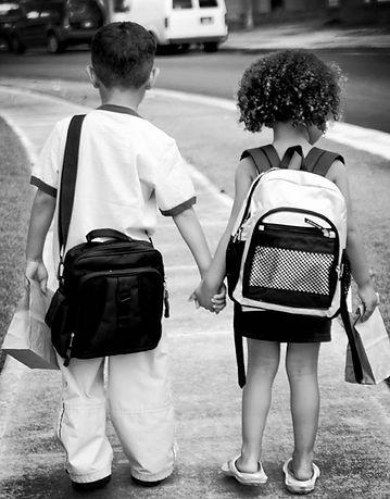 Kids with Backpacks_edited.jpg