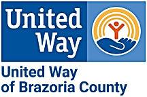 UWBC Logo 2018.jpg