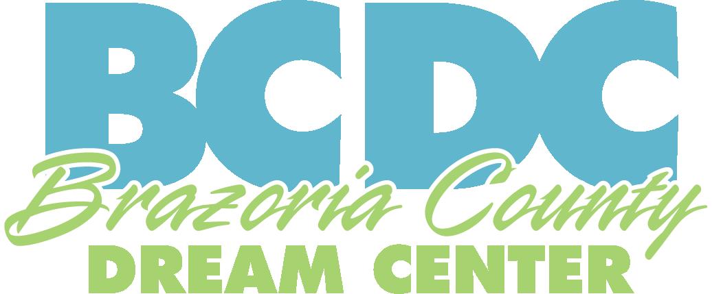 Brazoria Christmas 2021 Food Brazoria County Tx Brazoria County Dream Center United States