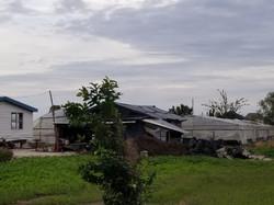 Cambodia Village