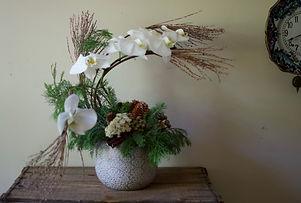 Florist Perth, Daisy Hill Flowers, Wedding Flowers Perth