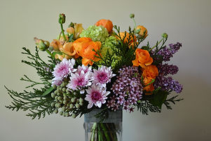 South Perth Florist, Bouquets Perth, Daisy Hill Flowers