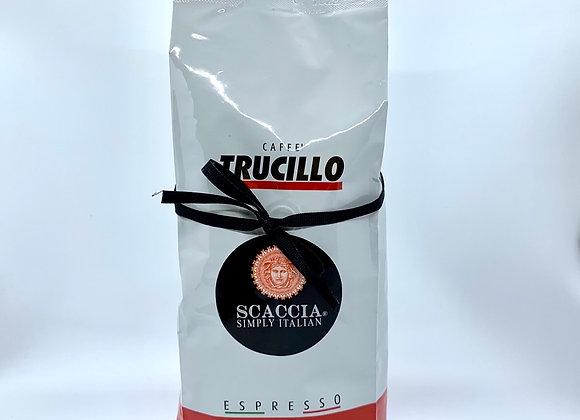 Small Espresso - 500g