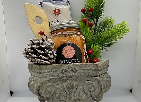 Urn Pasta Gift Set