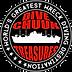 TREASURES正式ロゴ.png