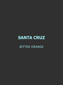 SANTA CRUZ bitter orange.png