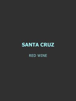 SANTA CRUZ red wine.png