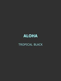 ALOHA tropical black.png