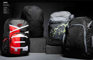 FA12_backpacks.jpg